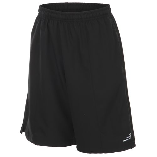 BCG™ Boys' Deep Pocket Tennis Short