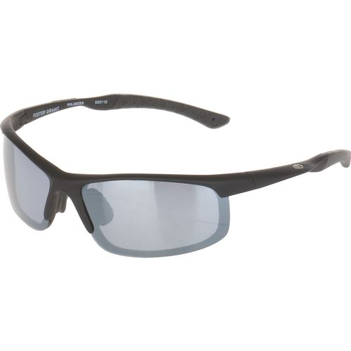 Image for Ironman Men's Endorphins Polarized QTS Sunglasses from Academy