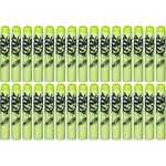 NERF Zombie Strike Darts 30-Pack