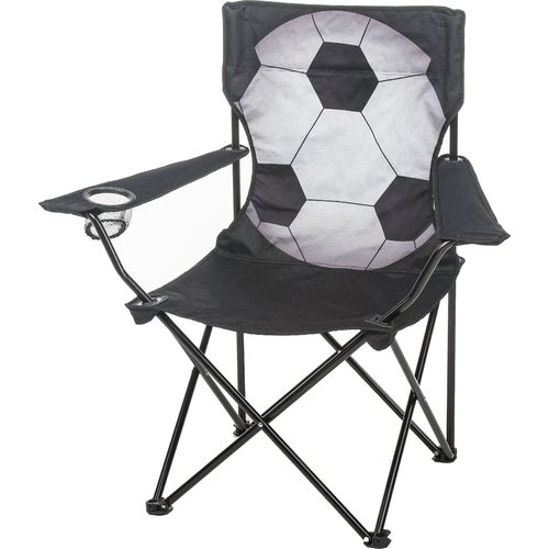 Image for Academy Sports + Outdoors™ Adults' Sports Armchair from Academy