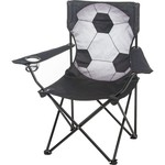 Academy Sports + Outdoors™ Adults' Sports Armchair