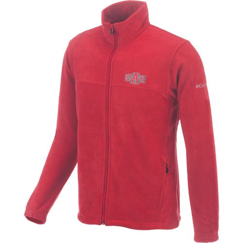 Columbia Sportswear Men's Arkansas State University Collegiate