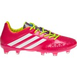 adidas Men's predator® Absolion LZ TRX FG Soccer Cleats