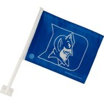 Team_Duke Blue Devils