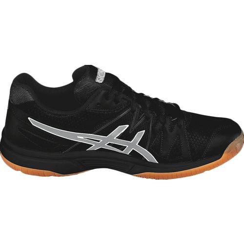 Display product reviews for ASICS® Women's GEL-Upcourt™ Volleyball Shoes