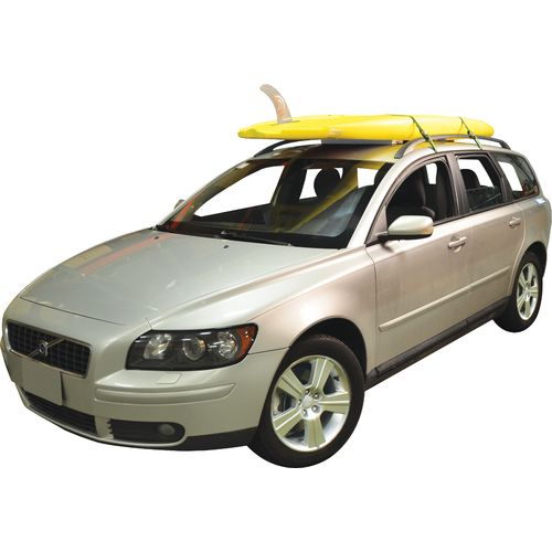 Malone Auto Racks Standard Stand Up Paddleboard Kit - view number 2