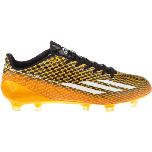 Image for adidas Men's AdiZero 5-Star 3.0 Football Shoes from Academy