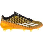 adidas Men's AdiZero 5-Star 3.0 Football Shoes