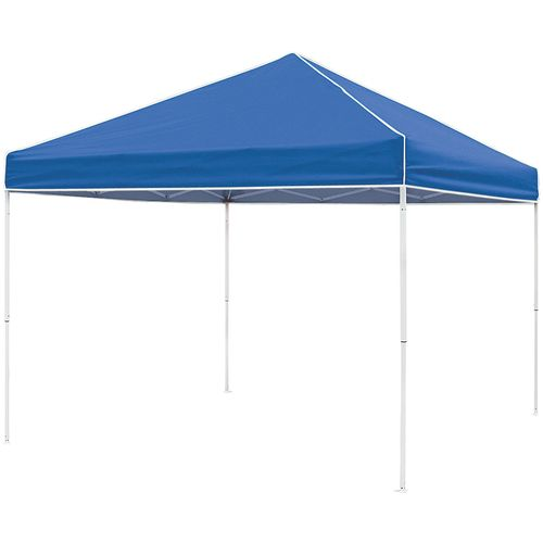 Z-Shade Everest 10  x 10  Pop-Up Canopy