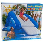 INTEX® Pool Slide