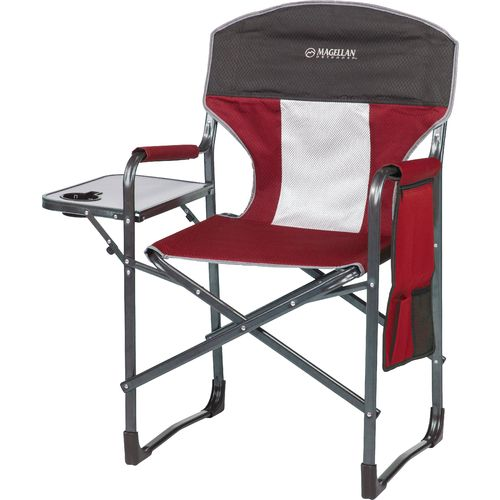 Attrayant Camping Furniture