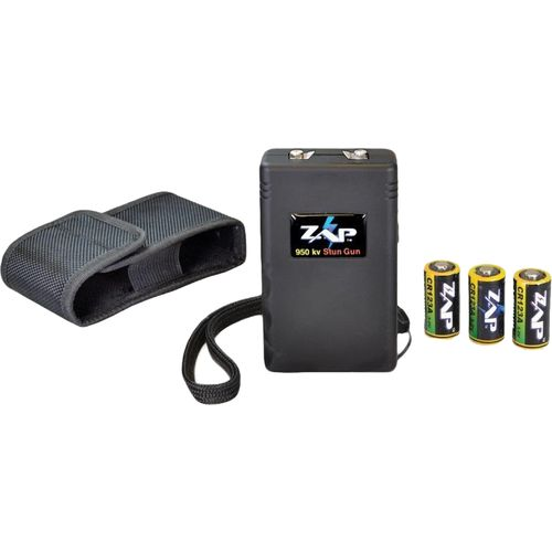 Zap 950 Stun Gun - view number 2