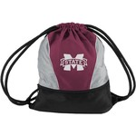 Logo™ Mississippi State University Sprint Pack