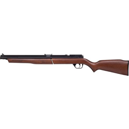 Crosman Benjamin® 392 Air Rifle - view number 2