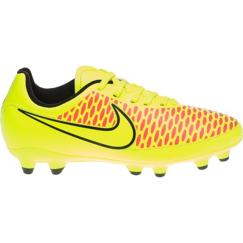 nike soccer shoes youth