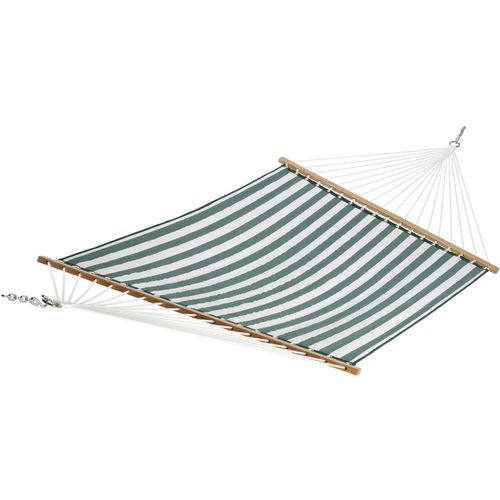 Display product reviews for CastAway Quilted Hammock