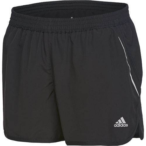 adidas Women's Sequencials climacool Run Short
