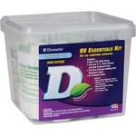 Dometic D-Line RV Essentials Kit