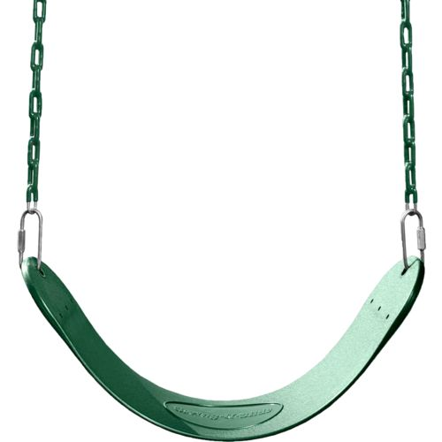 Swing-N-Slide Kids' Swing Seat