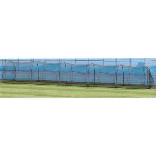 Heater Sports Xtender 66' Batting Cage