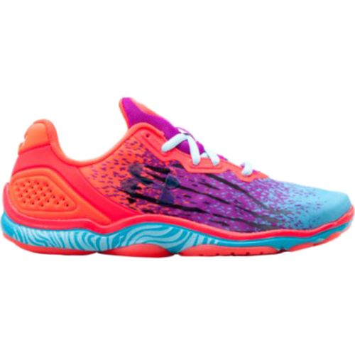 Nike Women's Revolution 2 Running Shoes thumbnail
