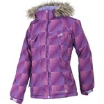 Free Country Girls' Radiance Boarder Jacket