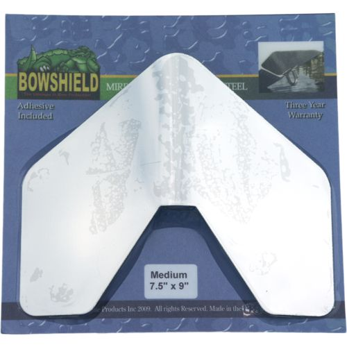 BowShield® Medium Bow Guard