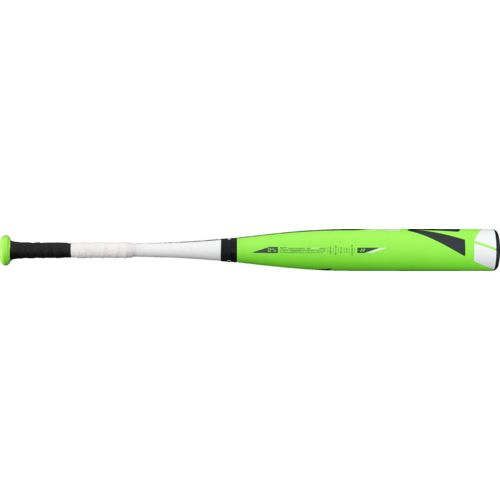 EASTON Boys' Mako Torq 2015 Senior League Baseball Bat -8 - view number 4