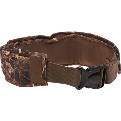 Game Winner® Realtree Max-5® Duck Shell Belt - view number 2