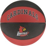 Rawlings® University of Louisville Alley Oop Youth Basketball - view number 2