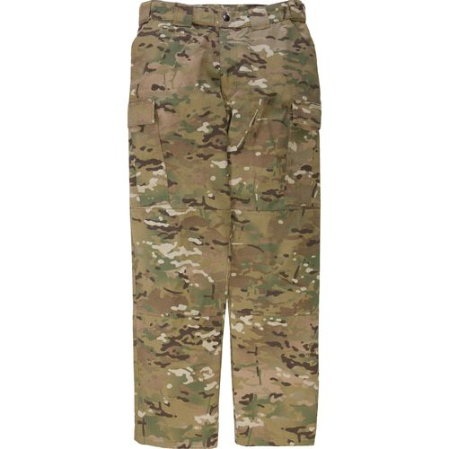 5.11 Tactical Men's MultiCam TDU Pant