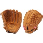 Rawlings Select Series 12.5 in Fielder's Glove - view number 1