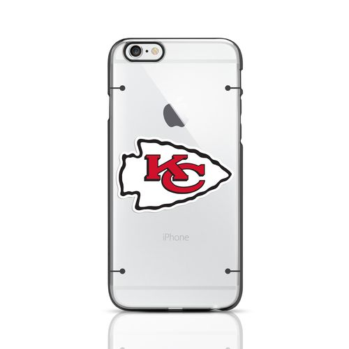 Display product reviews for Mizco Kansas City Chiefs iPhone® 6 Case