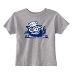 Rice Owls Infants Apparel