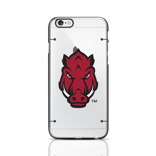 Mizco University of Arkansas iPhone® 6 Case