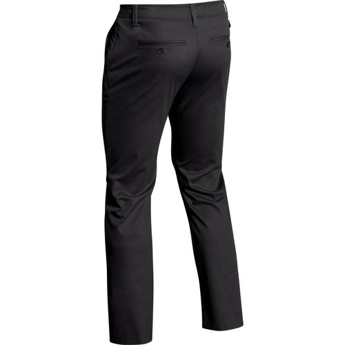Under Armour Men's Performance Chino Straight Leg Pant - view number 2