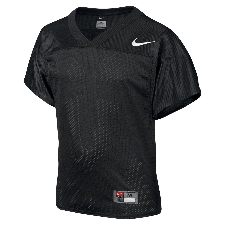 Nike Boys' Core Practice Jersey