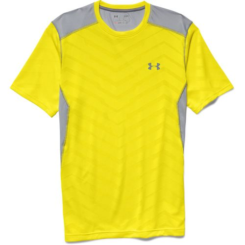 Image For Under Armour Men 39 S Exo Raid T Shirt From Academy