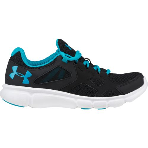 Find a New Pair of Under Armour Shoes & Sandals at Famous Footwear. Shop shopnow-62mfbrnp.gas Program Savings · Free Shipping · Nearly 1, Stores · Famous Brands/10 (5, reviews).