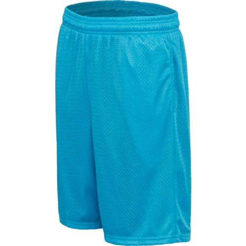 Display product reviews for BCG Men's Porthole Mesh Athletic Short