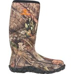 Game Winner® Men's Field Boots