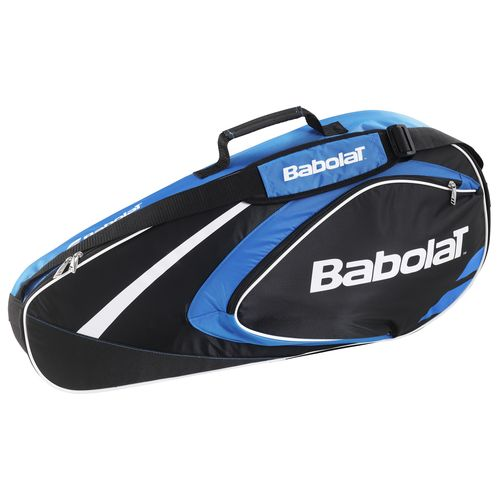 Babolat X3 Club Racket Holder Tennis Bag