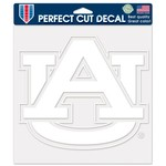 WinCraft Auburn University Perfect Cut Decal - view number 1