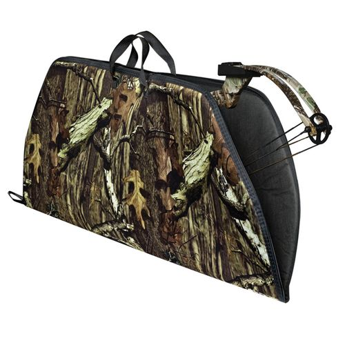 Mossy Oak Break-Up Infinity® Soft Compound Bow Case