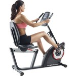 ProForm Recumbent Exercise Bike