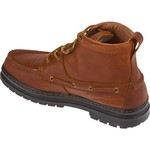 Justin Men's Casual Chukka Boots - view number 3