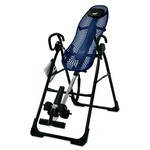 Teeter EP-950 Manual Inversion Table