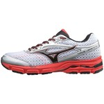 Mizuno Men's Wave Legend 3 Running Shoes