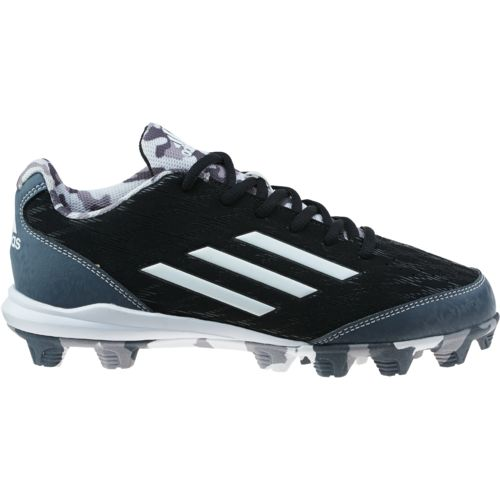 adidas™ Kids' Wheelhouse 3 K Baseball Cleats