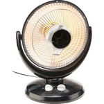 Konwin Home Parabolic Oscillating Sunshine Heater